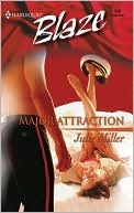 Major Attraction