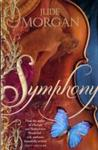 Symphony by Jude Morgan