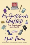 Ex-Girlfriends United (Ed & Dan, #2)