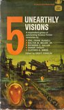 5 Unearthly Visions