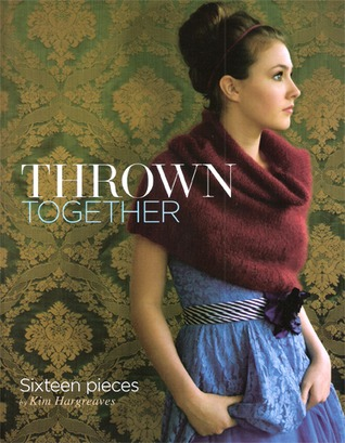 Thrown Together by Kim Hargreaves