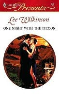 One Night with the Tycoon