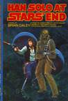 Han Solo at Star's End: From the Adventures of Luke Skywalker