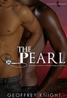 The Pearl (The Pearl Trilogy #1)