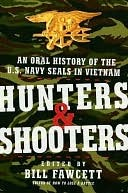 Hunters & Shooters by Bill Fawcett