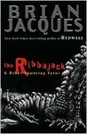 The Ribbajack and Other Haunting Yarns