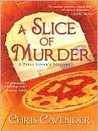 A Slice of Murder
