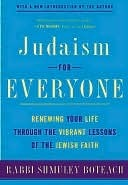 Judaism for Everyone