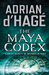 The Maya Codex