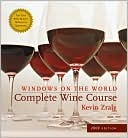 Windows on the World Complete Wine Course 2009