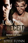 Love's Deceit (Warrior Camp, #1)