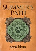 Summer's Path by Scott Blum