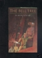 The Bell Tree by Helen Mary Hoover