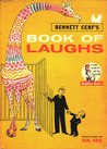 Bennett Cerf's Book of Laughs