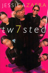 Tw7sted