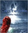 Call of the Selkie