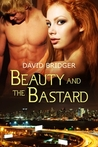 Beauty and the Bastard