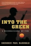 Into the Green: A Reconnaissance by Fire