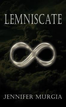 Lemniscate (Angel Star, #2)