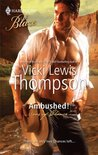 Ambushed! by Vicki Lewis Thompson