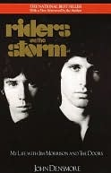 Riders on the Storm by John Densmore