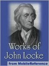 Works of John Locke