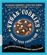Vegan Cookies Invade Your Cookie Jar: Vegan Cookies Invade Your Cookie Jar