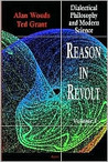 Reason in Revolt - Dialectical Philosophy and Modern Science Vol I (eBook)