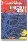 Nihilism And Culture