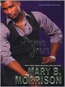 Darius Jones by Mary B. Morrison