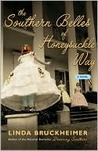 Southern Belles of Honeysuckle Way, Vol. 2