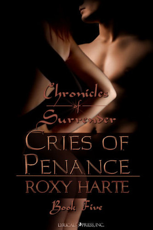 Cries of Penance (Chronicles of Surrender, #5)
