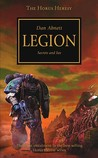 Legion (The Horus Heresy, #7)
