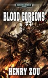 Blood Gorgons (Warhammer 40,000) (Bastion Wars)