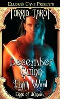 Eighth Wand by December Quinn