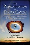 The Reincarnation of Edgar Cayce?: Interdimensional Communication and Global Transformation