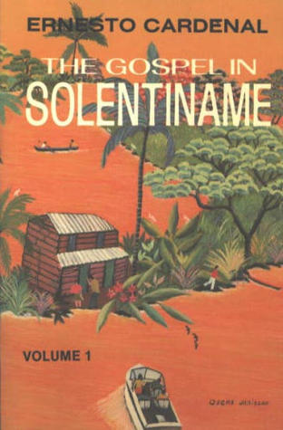 Gospel of Solentiname
