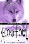 Second Howl by Vivian Arend