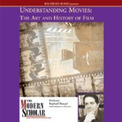 Understanding Movies by Raphael Shargel
