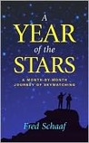 Year of the Stars, A