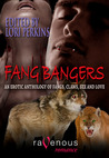 Fang Bangers