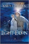 Light of Eidon (Legends of the Guardian-King, #1)