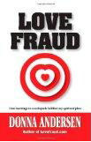 Love Fraud by Donna Andersen
