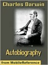 Autobiography of Charles Darwin