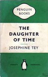 The Daughter of Time