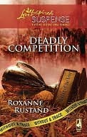 Deadly Competition