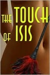The Touch of Isis