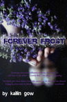 Forever Frost (Frost, #2)