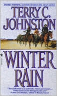 Winter Rain: The Plainsmen