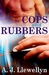 Cops and Rubbers (Paperback)
